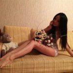 Photo Малинка